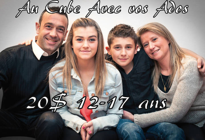famille-2