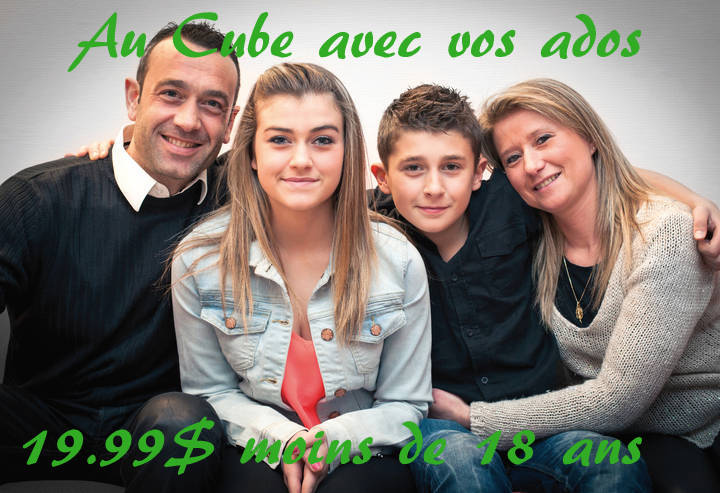 famille-004